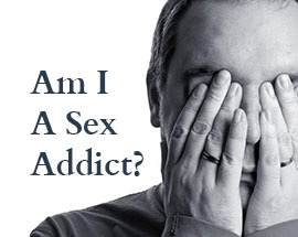 an overview of the sexual addicion An overview of sex addictionby dorothy c hayden, lcsw page:« 1 2 3 4view all» it is well known among people in the 12-step programs that.